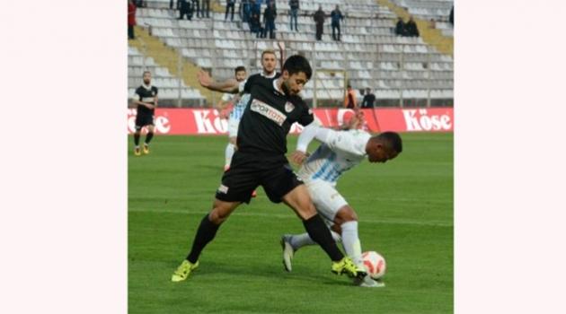 TFF1. Lig