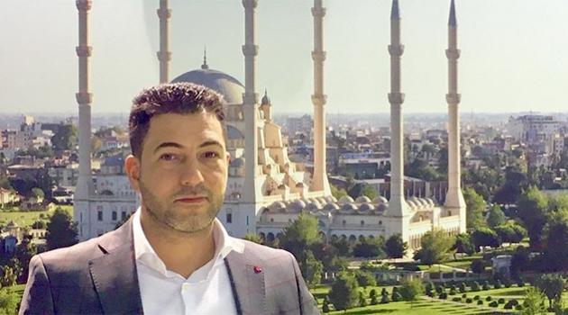 Turizmciler Adana Müze Kompleksinin Açılmasını Bekliyor