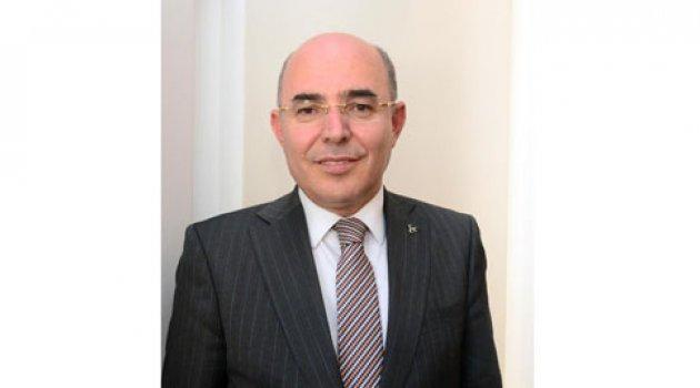 MHP, Adana'da listeyi sil baştan yenileyecek
