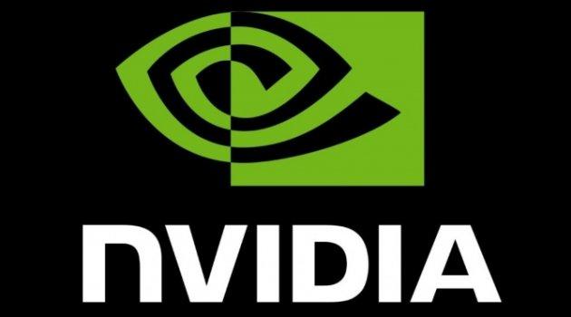 Nvidia Windows 10 için driver (sürücü) çıkardı!