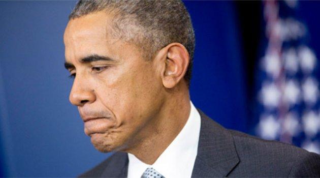 Obama: 'Planlanmış ve acımasız bir saldırı'