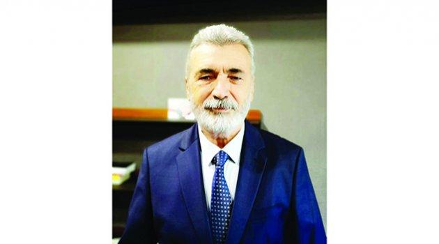 Peköz Adana'nın ulaşım sorununu Meclis'e taşıdı