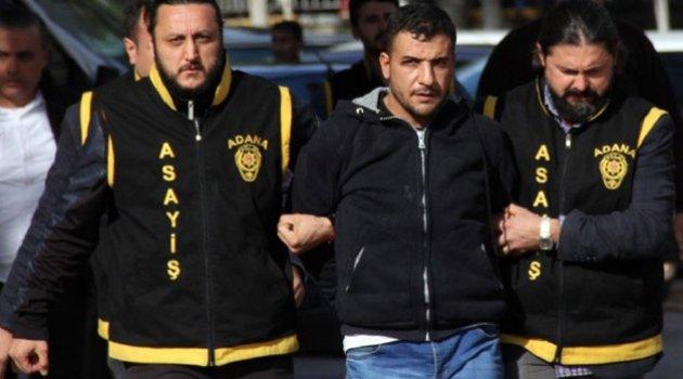 'Polis memurunu öldürmeye teşebbüsten' ceza verilmedi