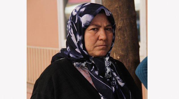 Serpil öldü, anneler birbirine düştü