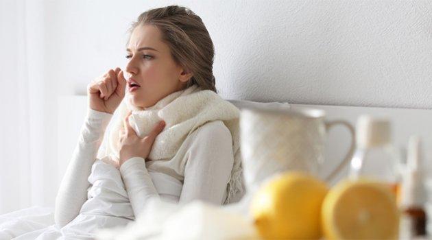Soğuk algınlığı ve gripten korunmanın yolları nelerdir?