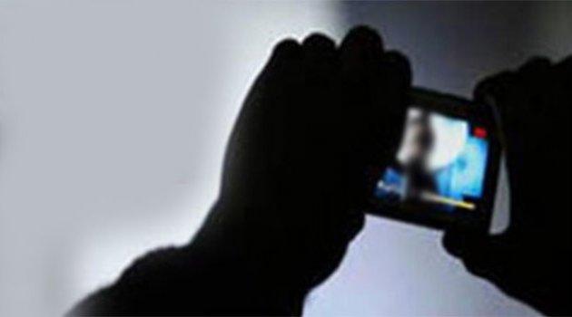 Sosyal medyada tanıştığı kızın ailesi tarafından şantajla gasp edildi