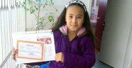 10 yaşındaki İdil'den 80 gündür haber alınamıyor