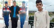 14 yaşındaki çocuğu bıçaklayarak öldürdü