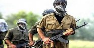 30 terörist öldüdü