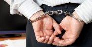 8 ilde FETÖ operasyonu: 80 gözaltı