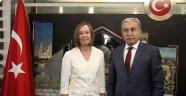 Avrupa Adana'yı takdir etti