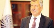 Toros Birol: Devre arasını bekleme