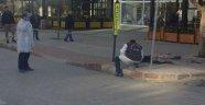 Adana'da silahlı tartışma: 2 ölü