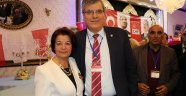 CHP Çukurova'ya kadın eli değecek