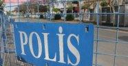 Canlı bomba istihbaratı Adana'da 1 Mayıs kutlamalarını iptal ettirdi