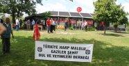 Bu ayıp da Adana'ya yeter!