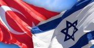 Başbakan'ın vereceği iftara İsrailli konuk