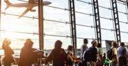 'Türkiye seyahatlerinde primleri yükselttiler'