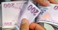 Esnafın kredi faiz borcu siliniyor