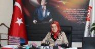 Adana Aile Sosyal Politikalar İl Müdürlüğünde FETÖ operasyonu