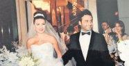 İşte gizli evliliğin fotoğrafı!