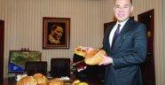 Halk Ekmek'ten 3 yeni ekmek
