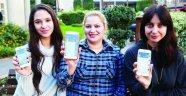 'Akıllı Kent Adana' uygulaması hayatı kolaylaştırıyor