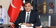 Özkan: Kamu eczacılarının  özlük haklarının iyileştirilmeli