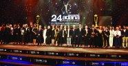 Adana Film Festivali'nin evrensel sinerjisi büyüyor