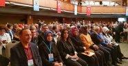 Sarıeroğlu, Cumhurbaşkanı Erdoğan'ın izinden gidiyor