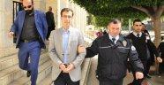 FETÖ'nün dershane müdürü tutuklandı