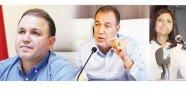 Demirspor'da kim başkan olacak?