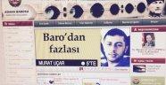 Adana Barosu'ndan Jest