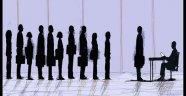 İşsizlik oranında büyük artış