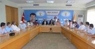 İstikrar için AK Parti'ye koşuyorlar