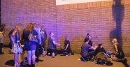 İngiltere konser saldırısında son gelişmeler