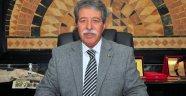Adana ESOB Başkanı Kazım Barışık vefat etti