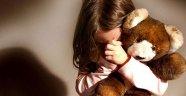 Küçük çocuğa cinsel tacize 15 yıl hapis!
