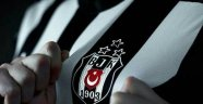 Beşiktaş'ın üç yıldızlı yeni sezon formaları satışa çıkacak!