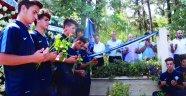 Muharrem Gülergin'i anlamak Adana Demirspor'u anlamaktır