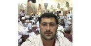 Camide vurulan şahıs öldü