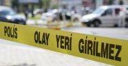 Polis arkadaşının silahıyla kendini öldürdü