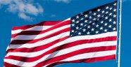ABD'den, asker ve diplomat yakınlarına Türkiye yasağı