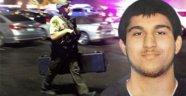 ABD'de 5 Kişiyi Öldüren Türk'ün Ailesi Konuştu