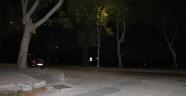 Adana'da iki kadın silah zoruyla kaçırıldı