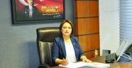 Adana'daki intihar vakaları mecliste!