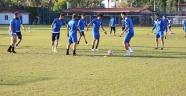 Adana Demirspor'da tek hedef galibiyet