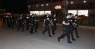 Adana Demirspor - Evkur Yeni Malatyaspor Maçı Öncesi Gerginlik