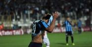 Adana Demirspor Play-off'ta finalde