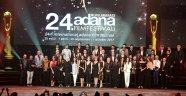Adana Film Festivali'nden Cannes ile ortaklık